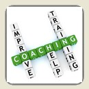 Christian Life Coaching Workshops
